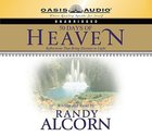 50 Days of Heaven Unabridged (4cd Set) CD