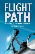 Flight Path Hardback