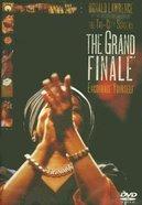 Grand Finale DVD