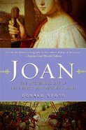 Joan Paperback
