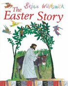 The Easter Story (3rd Edition)