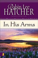 In His Arms (Value Fiction Series) Paperback
