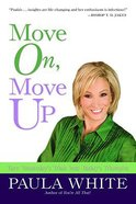 Move On, Move Up eBook