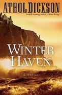 Winter Haven Paperback