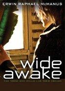 Wide Awake Hardback