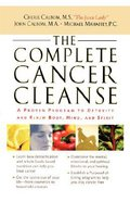 The Complete Cancer Cleanse Paperback
