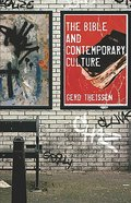 The Bible and Contemporary Culture Paperback