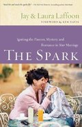 The Spark Paperback