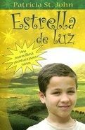 Estrella De Luz (Star Of Light) Paperback