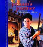 Jotham's Journey Paperback