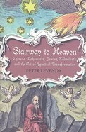 Stairway to Heaven Paperback