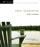 Soul Searching Paperback