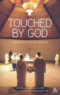 Touched By God Paperback