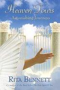 Heaven Tours Paperback