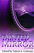 Tainted Mirror Paperback