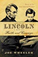 Abraham Lincoln Hardback