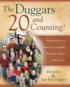 Duggars: 20 & Counting Paperback