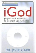 Igod Paperback