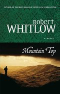 Mountain Top Paperback