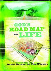 Gods Road Map For Life