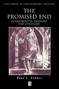 The Promised End