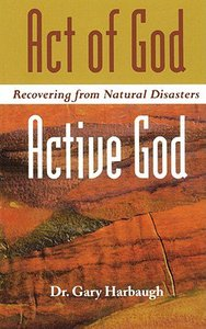 Act of God / Active God