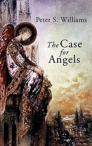 The Case For Angels