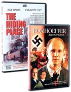 Hiding Place / Bonhoeffer Pack