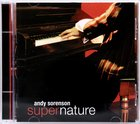 Supernature CD