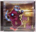 Jibes 'N' Vibes CD
