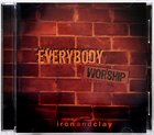 Everybody Worship