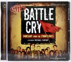 Battle Cry (Music Book) Paperback