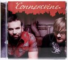 Connersvine CD