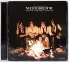 The Heat CD