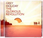 Glorious Revolution CD
