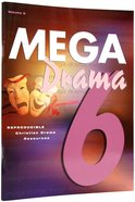 Mega Drama Reproducible (Vol 6)