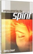 Empowered By the Spirit Paperback