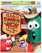 The Ballad of Little Joe (Veggie Tales (Veggietales) Series)