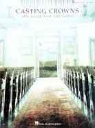 The Altar and the Door (Music Book)
