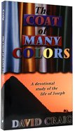 The Coat of Many Colors Paperback