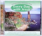 Edwj: Seven Pillars Of Wisdom, The (Every Day With Jesus)