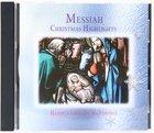 Messiah: Christmas Highlights