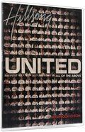 Hillsong United 2007: All of the Above CDROM Music Book (United Live Series) Cd-rom