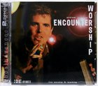 Worship Encounter Volume 1 (Double Cd) CD