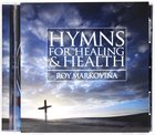 Hymns For Healing and Health