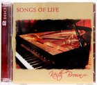 Songs of Life (Double Cd) CD