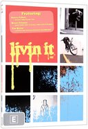 Livin' It (Volume 1) (#01 in Livin' It Series) DVD