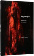 Ragged Edges Paperback