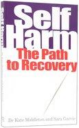 Self Harm Paperback