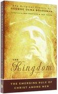 The Kingdom Paperback